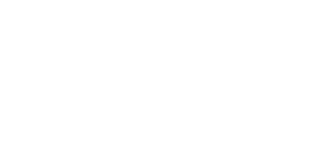 Consultancy and software solutions for market research and data capture .